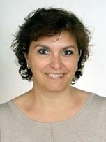 Isabel Lorite